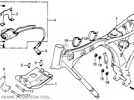 Wiring Diagram Honda Cl70 also Honda Ct110 Engine Diagram in addition 1972 Honda Sl125 Wiring Diagram Wiring Diagrams moreover Lifan Wiring Diagram besides Gl1000 Carburetor Diagram. on 1977 honda ct70 wiring schematic