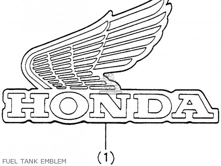 honda xl80s wiring diagram with Honda Xr Motorcycles on 1981 Yamaha Tach Wiring Diagram additionally Honda Xr Motorcycles as well Honda Xl80 Wiring Diagram together with