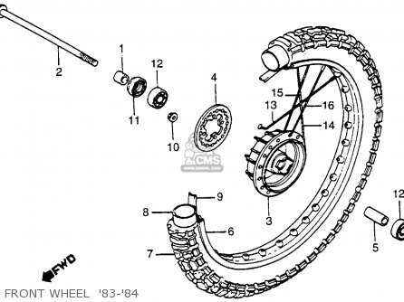 Cl175 Wiring Diagram as well 1971 Honda Ct70 Wiring Diagram additionally Honda Xr80 Fuel Diagram further Partslist in addition Index php. on honda z50 parts
