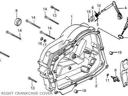 F150 Manual Transmission Diagram