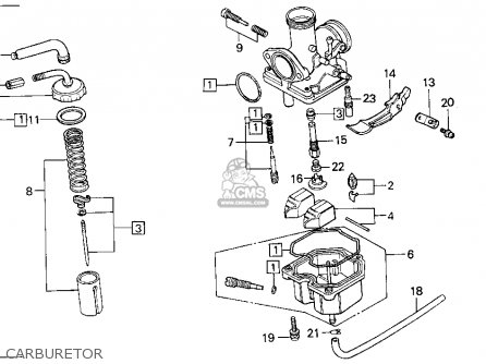 2003 Ford Focus Repair Manual likewise 2006 Ford Focus Fuse Box Location together with 2000 2007 Ford Focus Katzkin Leather Seats together with 2004 Ford Focus Fuse Box Diagram as well T12470228 1 6 1 4 focus zetec serpentine belt. on 2003 ford focus zx3