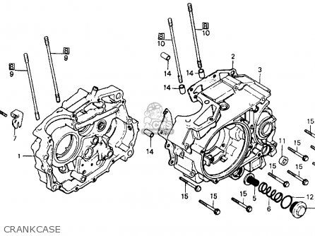 honda-xr200-1980-a-usa-crankcase_mediumhu0130e6a10_6749  Honda Xr Wiring Diagram on 9-pin wiring diagram, yamaha mower wiring diagram, sym cdi ignition wiring diagram, 05 mustang horn wiring diagram, honda cr250 clutch assembly diagram,