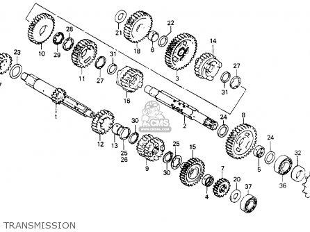 Partslist moreover Partslist furthermore Partslist in addition Partslist as well Partslist. on honda xr 80 rear brake parts