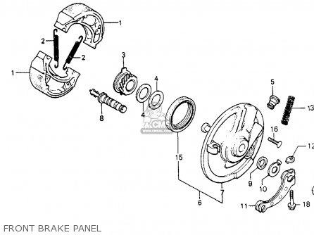 Wiring Diagram For Yamaha Gauges