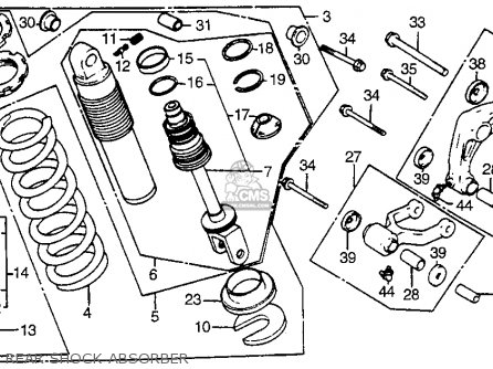89 Camaro Fuel Pump Relay Location as well 86 Mustang Fuse Box Location also Nissan 240sx Fuel Filter Location additionally 78 Toyota Pickup Wiring Diagram moreover T24575874 Needing fuse box diagram 2007 ford f150. on 86 toyota pickup fuel pump wiring diagram