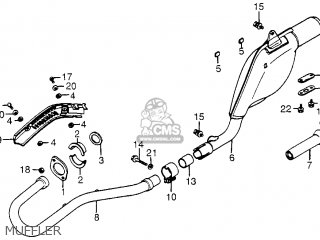 1982 Xr200r Engine on honda xr80 wiring diagram