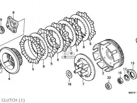 82 Yamaha Xs650 Engine Diagram in addition Honda Motorcycle 1982 650 Carburetor Diagram as well Honda Gl1500 Wiring Diagram moreover Hitachi Carb Kit besides Yamaha Xs650 Wiring Diagram. on yamaha virago wiring diagram