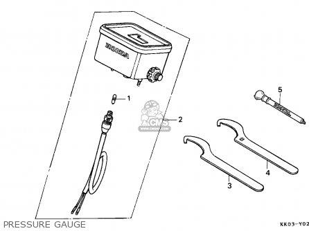1981 honda xr200 engine wiring diagram explore schematic wiring rh appkhi com