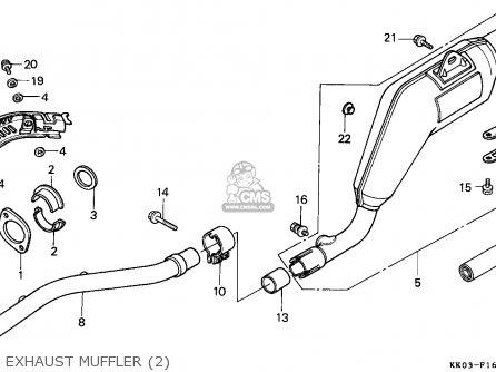 79 Chevy Wiring Diagram