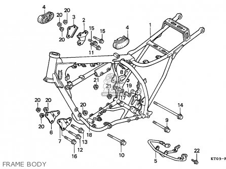 Franke Faucet Parts Diagram additionally 1990 Chevy C3500 Wiring Diagram additionally 2013 03 01 archive together with 660832945293138764 additionally Fan Limit Switch Installation Wiring. on automotive wiring harness canada