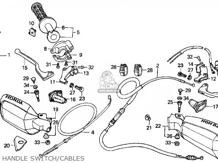 Honda Fit Carburetor Location in addition Honda Gx160 Recoil Wiring Diagram likewise Honda Gxv620 Parts Diagram as well Honda Cl100 Carburetor Diagram further Honda Gx240 Wiring. on honda gx160 parts manual