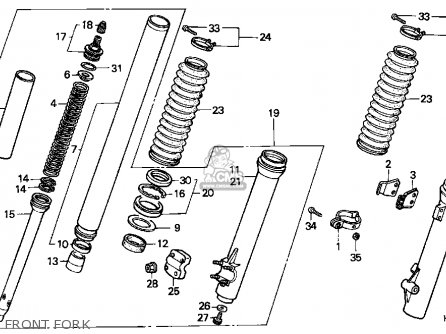 Lincoln Sa 200 Parts Diagram in addition Lincoln Engine Diagram likewise Of 2 200 Dc Generator Schematic as well Ls Wiring Diagram 2002 together with Miller Syncrowave 300 Wiring Diagram. on lincoln 225 arc welder diagram