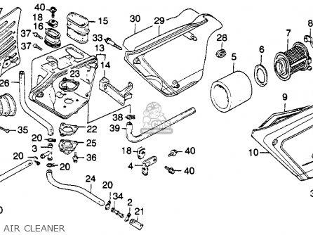 Honda Cb350 Wiring Diagram Starter also 68 Mgb Wiring Diagram likewise Yamaha Ignition Key besides Honda Mb5 Wiring Diagram besides Fiat Palio Wiring Diagram. on 1980 fiat spider wiring diagram