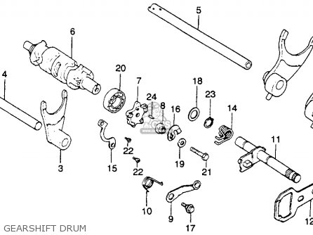 wiring diagram honda c90 with Honda Ct70 K3 Wiring Diagram on Partslist also Honda Cd50 Wiring Diagram moreover Honda Keihin Carburetor Diagram moreover Kenmore Washer 40272900 Wire Diagram in addition 2000 Suzuki Intruder Wiring Diagrams.