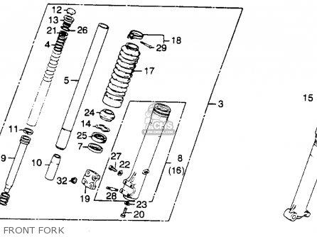 Xr250 Engine Diagram besides 1984 Honda Xr500 Wiring Diagram besides Dirt Bike Schematics likewise 1985 Honda Xr200r Engine as well Wiring Diagram For Honda Sl100. on honda xr250 wiring diagram