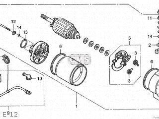 Partslist moreover Powerhouse Starter Wiring Diagram in addition Honda Xr250 Engine furthermore Les Paul Wiring Diagram 5 Wire together with Partslist. on wiring diagram fender p b