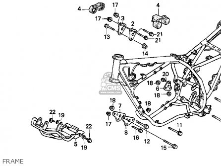 xr250 engine parts diagram xr650 engine wiring diagram