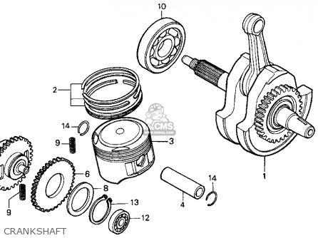 Quadrajet Carburetor Identification Numbers