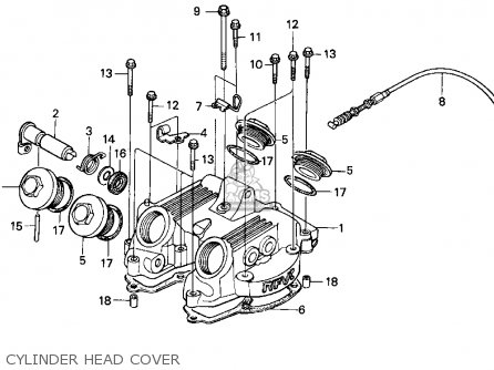S10 Crank Sensor Location moreover 67 Firebird Wiring Diagram together with 96 Ford 7 3 Engine Diagram as well 2jzi5 Need Spark Plug Wire Illustation 1994 Buick Roadmaster further T56 Manual Transmission Diagram. on ls1 parts diagram