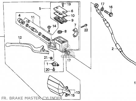 Paccar Wiring Diagram in addition Peterbilt 330 Code Reader additionally US20100162690 also Kenworth Door Diagram furthermore Paccar Engine Diagrams. on paccar kenworth
