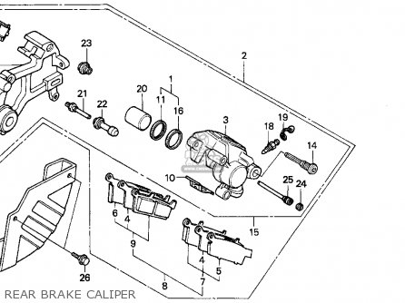 Honda Atc 200x Engine Diagram in addition Honda 250sx Wiring Diagram together with Honda Spree Wiring Diagram as well 1982 Honda Trx 200 Wiring Diagram likewise 1985 Honda 200s Atc Wiring Diagram. on atc 250sx wiring diagram