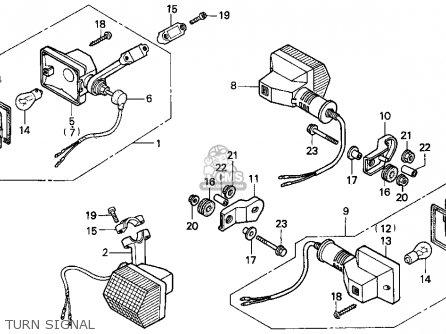 R1100rt Wiring Diagram further Wiring Diagram For A 1995 Honda 300ex together with 1996 Trx300fw Wiring Diagram together with 2003 Honda Rincon Wiring Diagram additionally Yerf Dog 3206 Engine Diagram. on 300ex wiring diagram