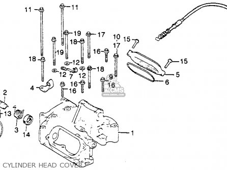 2002 Ford F150 4 2l Coolant Temperature Sensor Location likewise Head Gasket 8964 as well Audi 100200 1983 Workhop Manual furthermore Audi 100200 1983 Workhop Manual also Cylinder Head Gasket 9398. on alfa romeo cylinder head