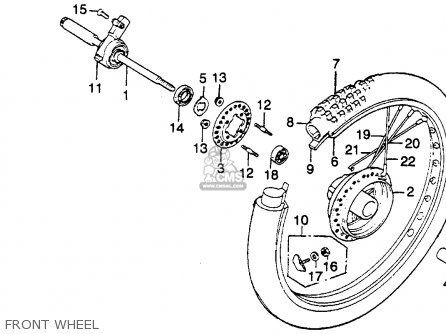 Wire Harness 1972 350 Honda furthermore Servo Parts Diagram moreover Idle Cruise Cables together with Honda Cb175 Engine Diagram moreover Cb350 Cafe Racer Wiring Diagram Get Free Image About. on 1972 honda cb350f motorcycle wiring harness