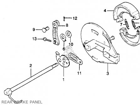 Lawn Boy Diagrams together with Rear Turn Signal Relocation moreover  on bag boy parts lists