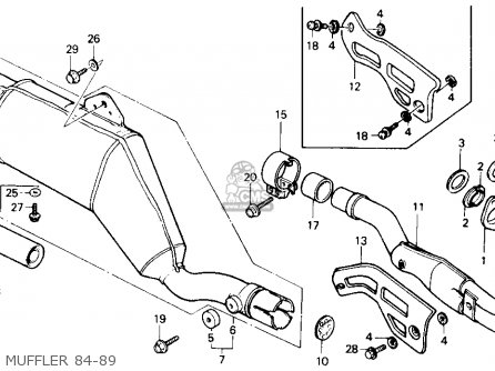 Heavy Duty Electric Fuel Pump besides Chevy Malibu Radiator In Engine as well Ls Fuel Pump Conversion in addition 2003 Cadillac Fuse Box furthermore 93 Gmc 2500 350 Engine Diagram. on 1089902 hydroboost conversion