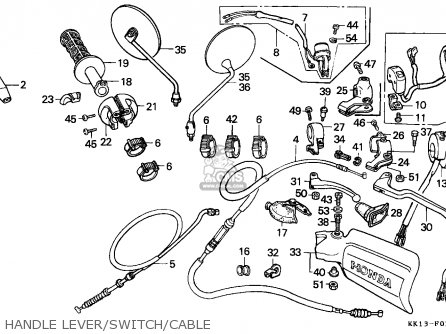 Nissan Engine Wiring Harness Diagram also Mitsubishi Evo Transmission as well Ether  Wiring Harness furthermore 1985 Nissan Radio Wiring Harness additionally 6 Wire Circuit Trailer Wiring Diagram. on chevrolet tahoeblazer electrical wiring