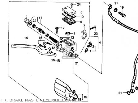 rexton remote control instructions