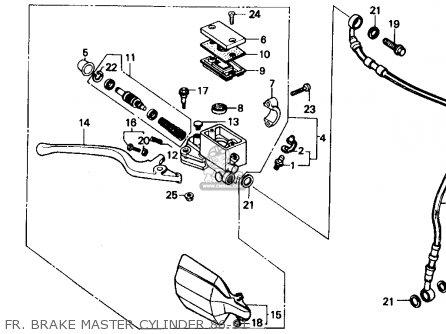 HP Compaq PresarioPresario V2635 Maintenance And Service Manual