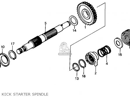 Power Probe 3 Replacement Parts Html further 84 Xr 250 Honda Engine Schematic further 40296 Alles Rund Ums Neue Pitbike 50 250ccm in addition Honda Xr500r Wiring Diagram as well Build A Go Kart Or Off Road Buggy. on dirt bike engine diagram