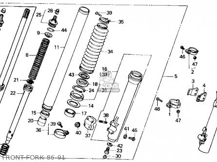 Ford Power Steering Pump Tags in addition 1969 Camaro Tail Light Wiring Diagram as well 1969 Ford Galaxie Wiring Diagram further 95 Ford F700 Wiring Diagram furthermore Fomoco Wiring Diagram. on 1965 ford f700 wiring diagram