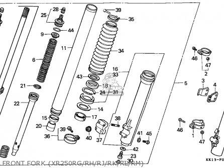 Partslist as well Partslist in addition Partslist as well Partslist besides Partslist. on seat front rh