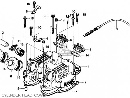 free wiring diagrams autozone with Oil Pressure Gauge Wire on Bmw 325i Intake Manifold Vacuum Diagram likewise Jeep Cj7 Heater Diagram together with 1985 Buick Riviera Wiring Diagram together with Chrysler 2 7 Engine Specifications furthermore Back Up Camera Wiring Diagram.