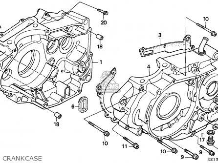 D Series Vtec Wiring likewise V6 Engine Diagram Transmission additionally Partslist in addition Zzr 400 Wiring Diagram additionally Toyota Tundra Truck Fog Lights Kit Bumper Wiring Harness. on honda fit wiring harness