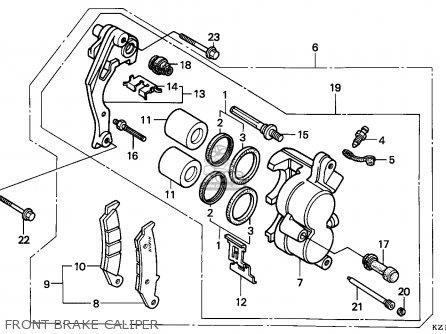 Engine Oil Cooler Gasket on Nissan Xterra Oil Filter Location