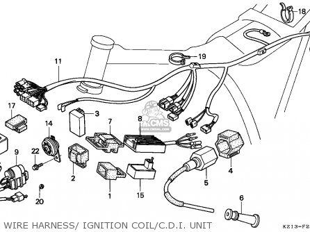 ignition wiring diagram chevy 350 ignition image hei ignition wire hei image about wiring diagram schematic on ignition wiring diagram chevy 350