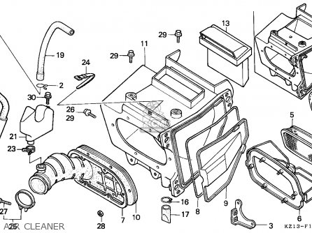 Volvo Amazon Wiring Diagram together with Honda 250 Rebel Engine Diagram moreover  on 1987 alfa romeo spider parts