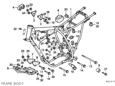 cb1000c wiring diagram with Triumph Spitfire Carburetor on Wiring Diagram Honda Cb1000 besides Honda Nc50 Wiring Diagram likewise Ignition Wiring Diagram 1981 Honda Cx500 Motorcycle moreover Cb700sc Wiring Diagram additionally Triumph Spitfire Carburetor.
