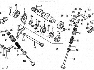 I 23161119 Steering Linkage Kit as well I 23161738 Vi King Warrior Front Coil Over Shocks additionally Carburetor Embly Diagram moreover Dodge Neon Transmission Rebuild likewise Chevy Engine Removal. on rebuild heater core