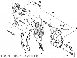Honda Civic Transmission Design further Drz110 Wiring Diagram as well Coolster 125cc Wiring Diagram besides Wiring Diagram Of Wave 125 also Period Of A Wave Wiring. on honda wave 125 engine wiring diagram