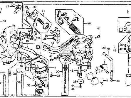DOC] ➤ Diagram Xr350r Wiring Diagram Ebook | Schematic ... Xr R Wiring Diagram on