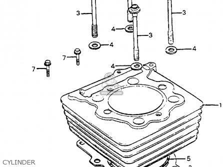 Horn Wire Diagram besides Kawasaki Motorcycles Information further 1972 Honda Cb750 Motorcycle in addition 2010 Honda Trx420fa  plete Wiring Harness Diagram as well Wiring Diagram In Addition 1972 Honda Cl 350. on honda cb350f wiring diagram