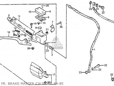 Honda Fourtrax 300 Wiring Schematic in addition Honda Atc 70 Engine in addition Yamaha Fz 750 Engine in addition Honda Crf 230 Carburetor moreover Wiring Diagram Honda Ct 90 Trail Bike. on honda atc 70 wiring diagram