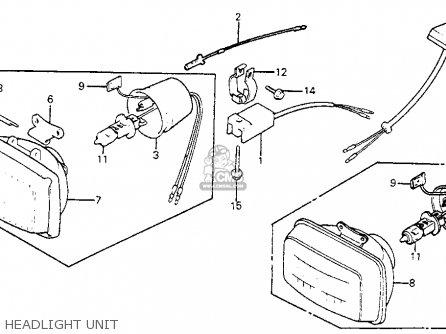 84 Mustang Alternator Wiring Diagram likewise 98 Ford Explorer Alternator Wiring Diagram besides 6 Gauge Wire Alternator furthermore Honda Alternator Wiring Diagram besides 1986 Mustang Fuse Box Diagram. on 1984 ford ranger alternator wiring diagram