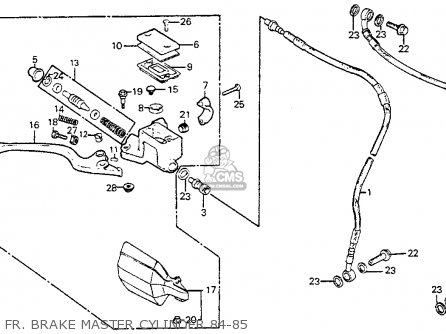honda xr 350 with Partslist on Yamaha 250 Timberwolf 1997 Parts Diagram besides Partslist also 1973 Honda Cb350 Wiring Diagram likewise 121215586491 in addition T2485 Notices Motoculture Agria Bernard Bouyer Ferrari Goldoni Honda Kubota Lombardini Motostandard Staub Wolf.