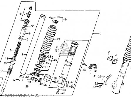 Egr Valve Location On 2002 Buick Century furthermore Chrysler Cirrus 1998 Chrysler Cirrus Fuel Pump And Fuel Filter likewise 2003 Sebring 2 7 Dohc Convertible Parts Diagram furthermore 2004 Chrysler Sebring Inside Fuse Box besides 2003 Chrysler Sebring Engine Diagram. on chrysler sebring convertible fuse box
